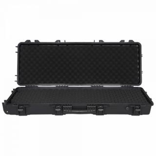 IP67 Waterproof Hard Rifle Case 110x41x15cm Valigia Rigida by Dragonpro
